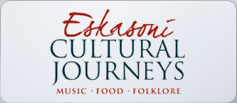 Eskasoni Cultural Journeys
